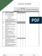 79191914-ISO-22000-Audit-Checklist telechargé