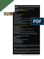Libro Sistematización pdj Valle del Cauca