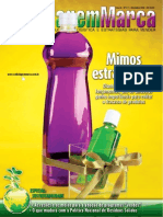 Revista EmbalagemMarca 111 - Novembro 2008