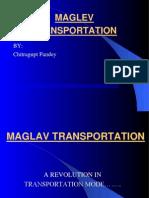 maglav