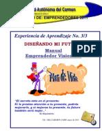 Manual_Plan_de_Vida.pdf