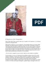 Muerto Del Viejo Sepulturero Rilke(1)