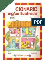 Diccionario+Ingles+Ilustrado