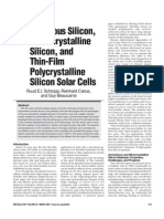 Amorphous Silicon, Microcrystalline Silicon, and Thin-Film Polycrystalline Silicon Solar Cells.pdf