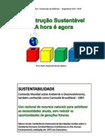 Aula-Construção-Sustentável1