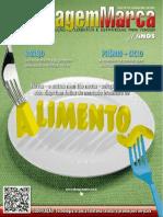 Revista EmbalagemMarca 114 - Fevereiro 2009