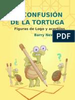 La confusión de la tortuga