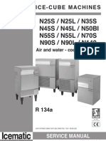 manualn25-35-45-55-70-90-140_gb