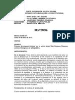 setencia JDC.docx