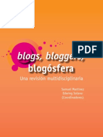 61124104 Blogs Blogger Blogosfera