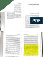 Judith Butler Detención indefinida.pdf
