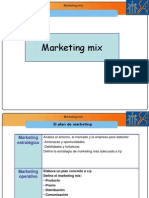tema8marketingmix-100111162244-phpapp01