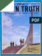 Plain Truth 1968 (Prelim No 01) Jan_w