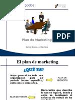 1_Plan de Marekting 2013