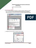TRANSFERENCIA DE DATOS faq.pdf