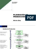 PlaneacióndeProducción1