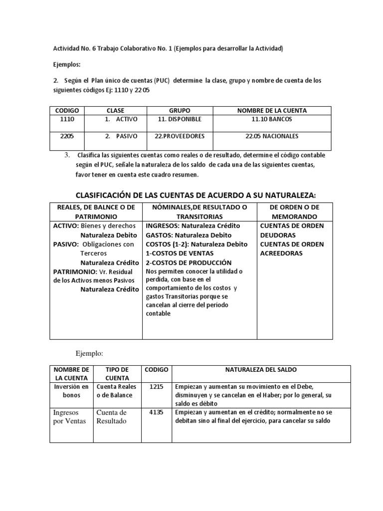 EJEMPLOS_DESARROLLO_ACTIVIDAD_6