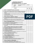 Codificacion Cuestionario Ciclo de Vida Laboral2