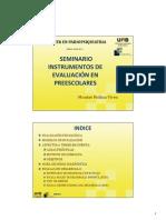 Seminario_evaluacion_preescolares