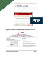 FIS_U2_P1E1_MAHV.pdf