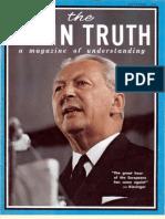 Plain Truth 1968 (Prelim No 09) Sep_w
