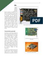 tarjeta de sonido.pdf