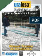 29_MANUAL INSTALACION DURALOSA.pdf