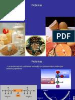 biolcelProteinasyAcidosnucleicos