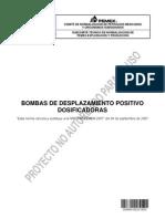 PROY-M-NRF-182-PEMEX-2007_21-1-13