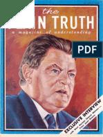 Plain Truth 1968 (Prelim No 10) Oct_w