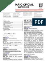 DOE-TCE-PB_744_2013-04-09.pdf