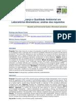 BIOSSEGURANÇA_biomed