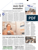 2001.01.03 - Neblina Atrapalha Retorno Para Casa - Estado de Minas