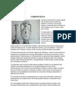 CARBONCILLO.docx