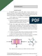 tema_7_-_transistores_bipolares.pdf