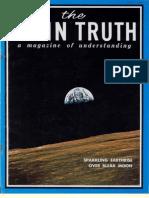 Plain Truth 1969 (Prelim No 07) Jul_w