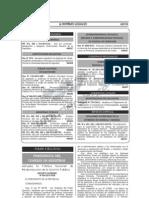 DS 004-2013-PCM.pdf.docx
