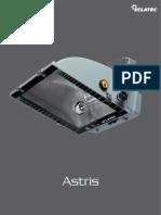 15.Brochure Astris