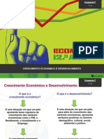 powerpoint01.ppt