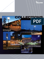 18.Brochure Collections