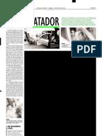 2001.05.12 - Cinto Matador - Estado de Minas