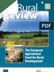 EU Rural Review1 En
