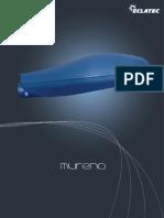 19.Brochure Murena