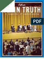 Plain Truth 1969 (Prelim No 09) Sep_w