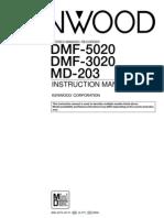 kenwood_DMF-5020-3020