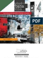 Davila 2012 Movilidad Urbana y Pobreza UCL UNAL