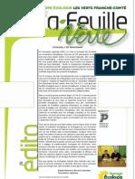 FV avril 2 mail.pdf