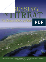 Assessing the Threat