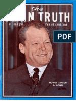Plain Truth 1969 (Prelim No 12) Dec_w