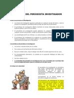 Ámbito y cualidades Periodismo Investigativo_2